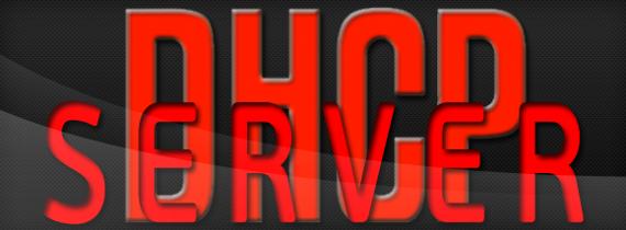 dhcp-server-logo